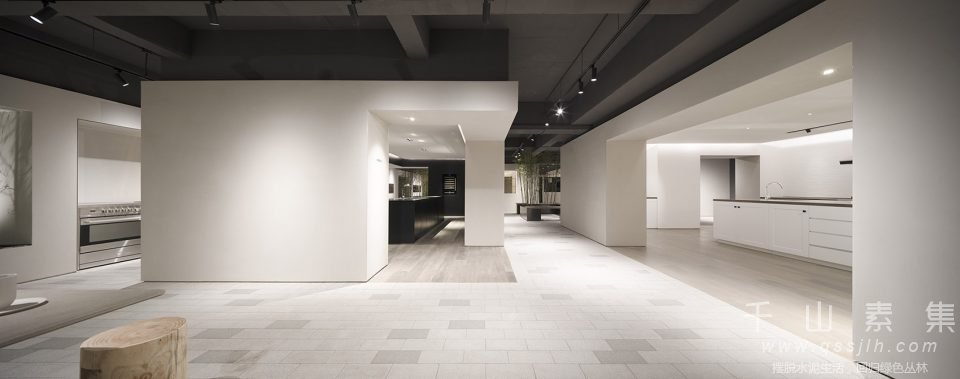 展厅植物墙,厨房植物墙,植物墙设计,植物墙景观