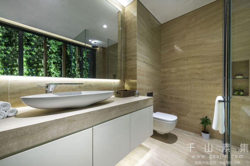 住宅植物墙,植物墙景观