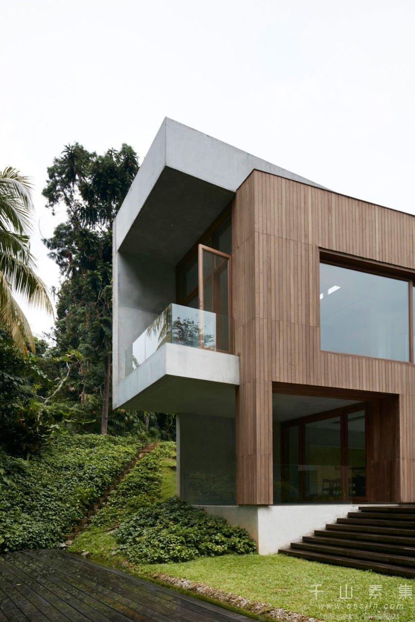 住宅植物墙,植物墙设计