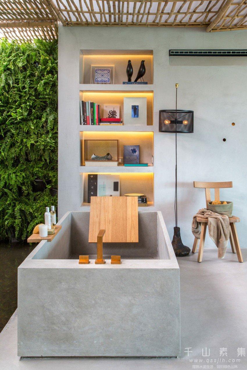 展厅植物墙,植物墙设计,植物墙景观