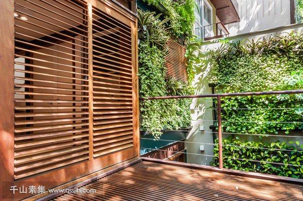 办公室植物墙,植物墙设计,植物墙景观