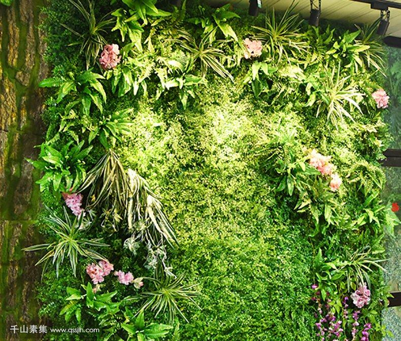 仿真植物墙展示8.jpg