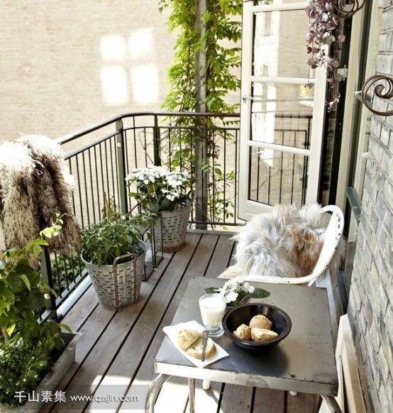 18-a-metal-table-a-couple-of-chairs-potted-greenery-are-all-you-need-for-a-simple-and-comfy-look.jpg