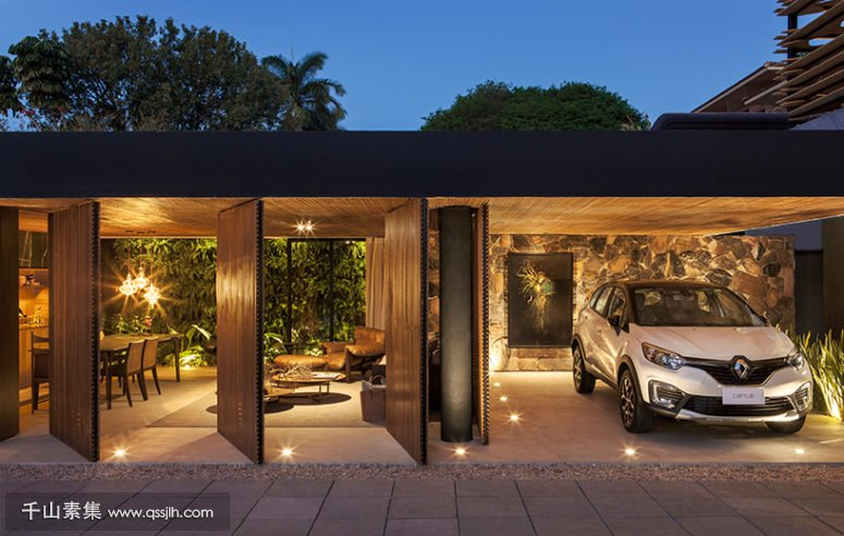 09-The-home-can-be-completely-opened-to-outdoors-thanks-to-the-screens-and-walls-that-can-be-opened-775x492.jpg