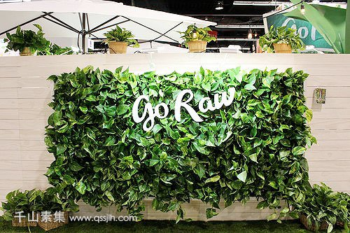 amanda-goldberg-planted-design-florafelt-vertical-garden-go-raw.jpg