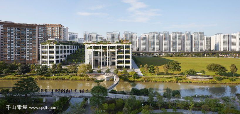 serie-architects-oasis-terraces-singapore-designboom-01.jpg